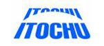 集宏兴合作伙伴—ITOCHU