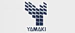 集宏兴合作伙伴—YAMAKI