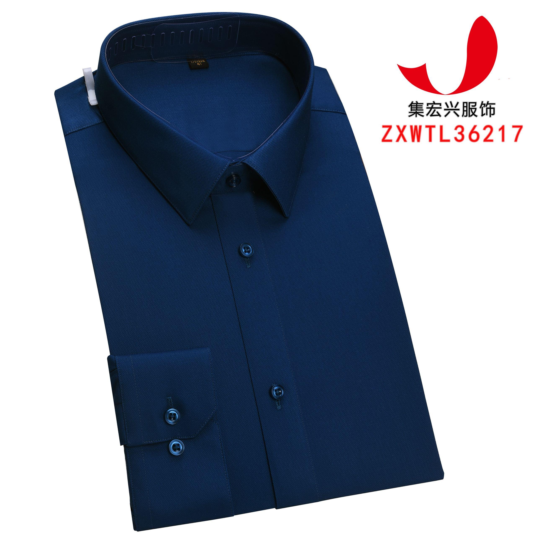 ZXWTL36217