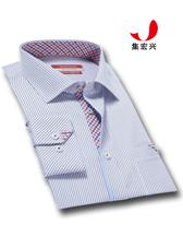 正装衬衫-CVC03016