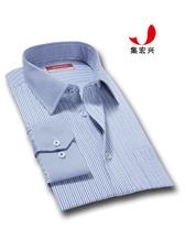 涤棉衬衫-JDWTC11009