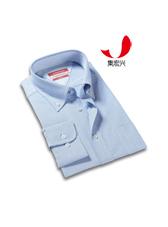 集宏兴衬衫-QMNJF3