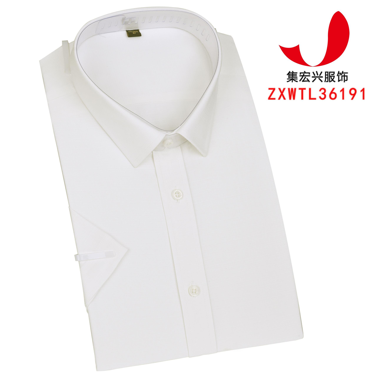 ZXWTL36191男短袖