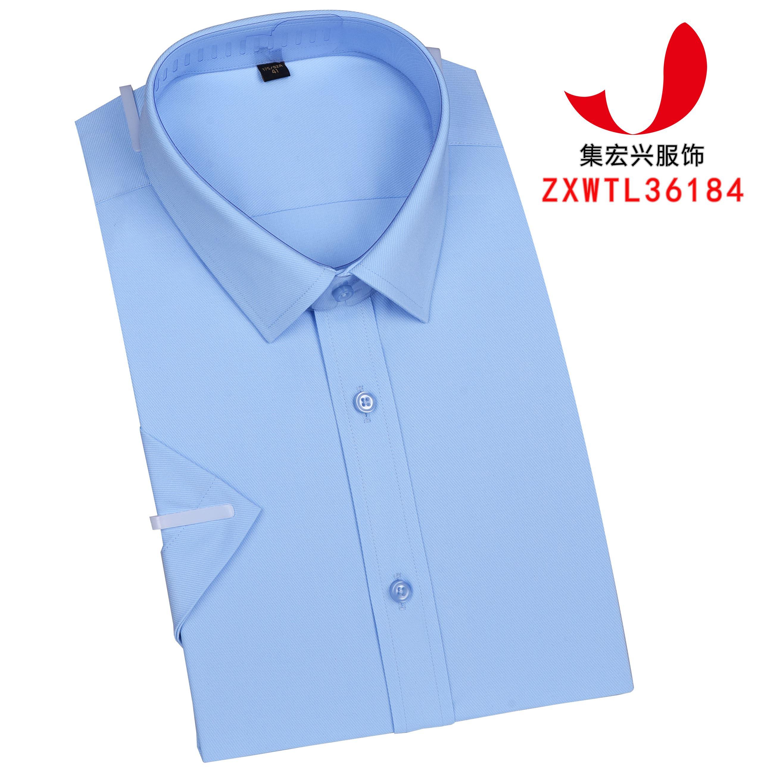 ZXWTL36184男短袖