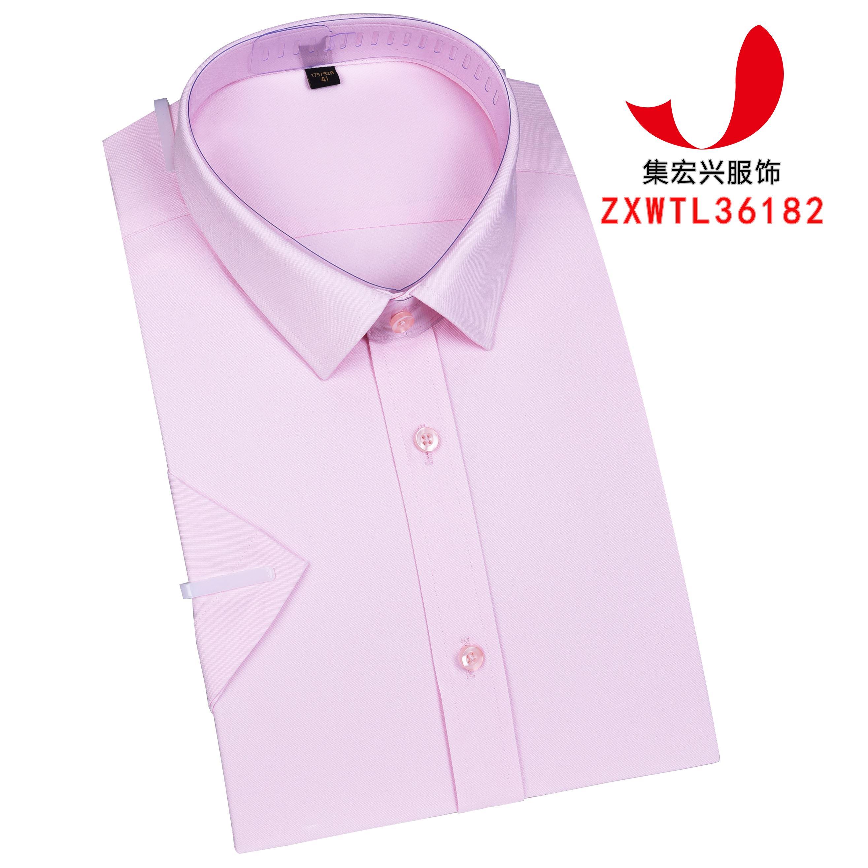 ZXWTL36182男短袖