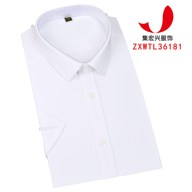 ZXWTL36181男短袖