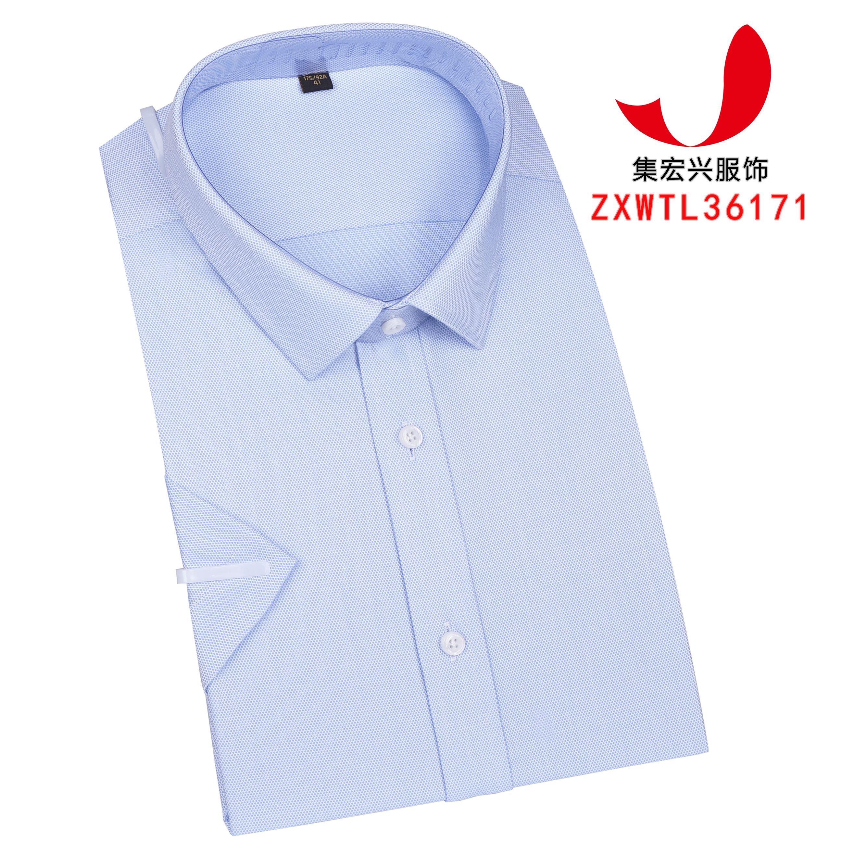 ZXWTL36171男短袖