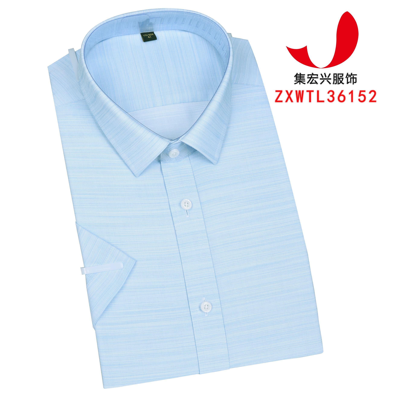 ZXWTL36152男短袖