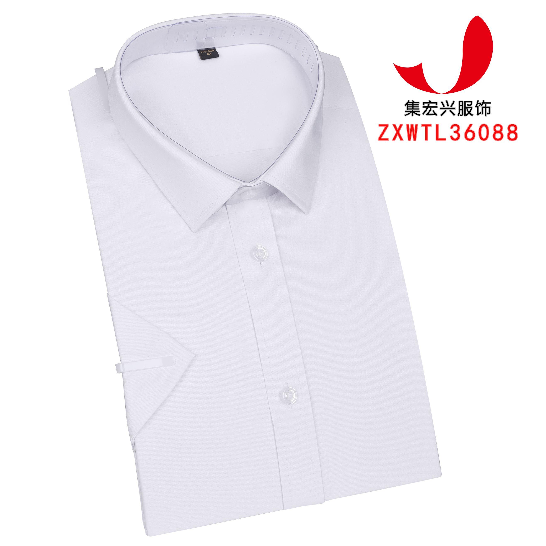 ZXWTL36088男短袖