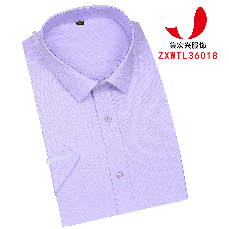 ZXWTL36018男短袖