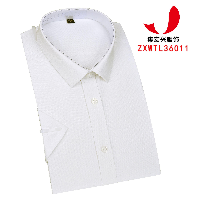 ZXWTL36011男短袖