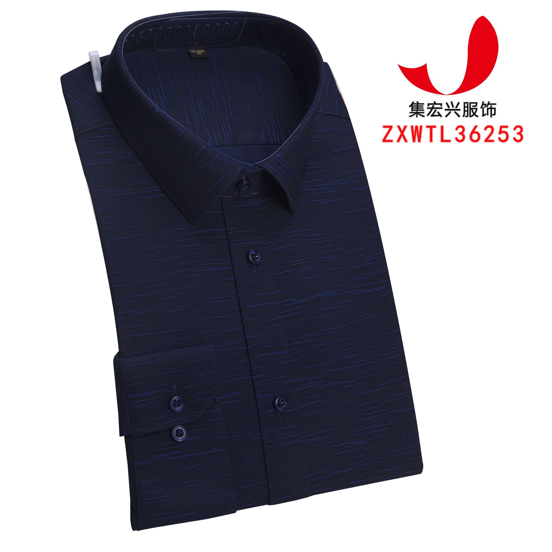 ZXWTL36253男长袖