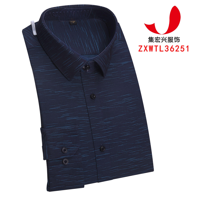 ZXWTL36251男长袖