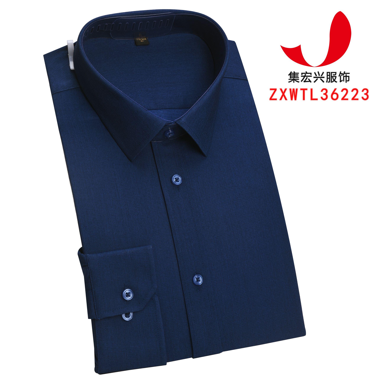 ZXWTL36223男长袖