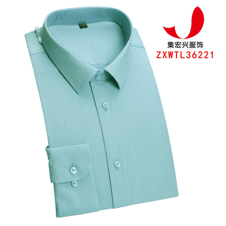 ZXWTL36221男长袖