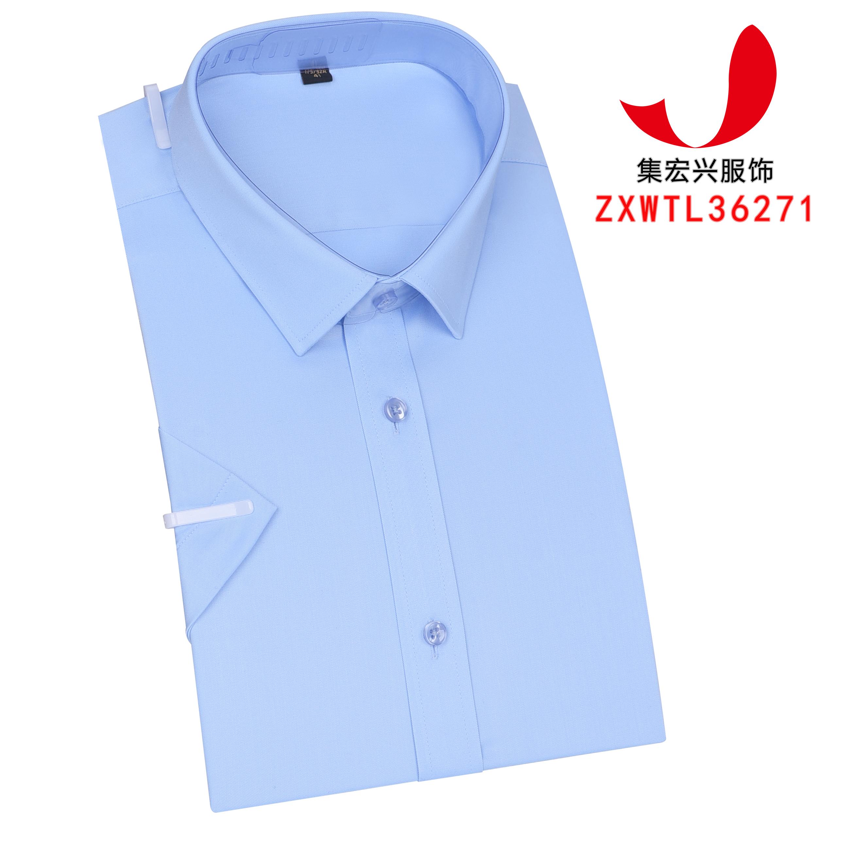ZXWTL36271男短袖