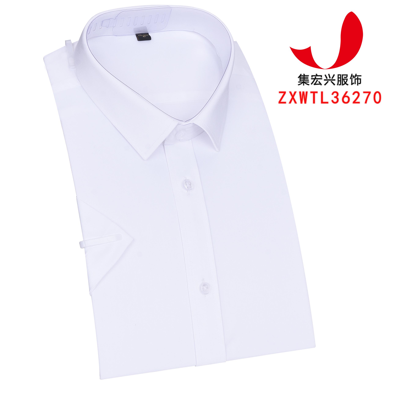 ZXWTL36270男短袖